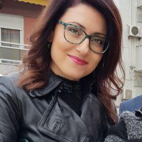 Vera Thomaidou
