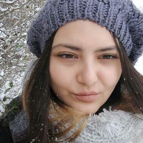 Cosmina Horti