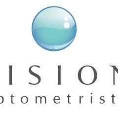 Vision Optometrists