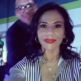 Diana Gastelum-Rivas