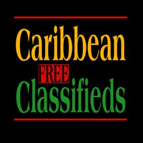 Caribbean Classifieds