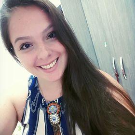 Jennifer Assis Oliveira