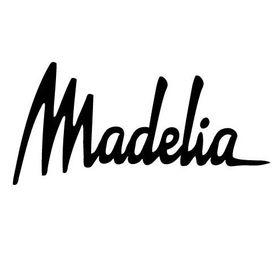 Madelia Fashion