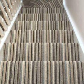 Surrey Flooring-Redhill