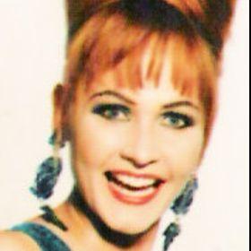 Lisa Asplund