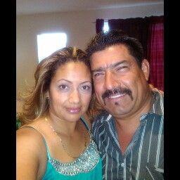 Fausto sarli online dating