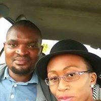 Tebogo Seakgwe