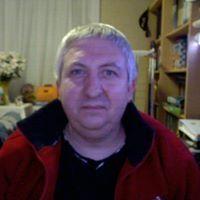 Stefaan Vanhooren