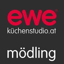 ewe Küchenstudio