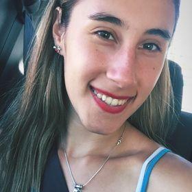 Rocío López Cubelli