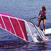 szörf iskola