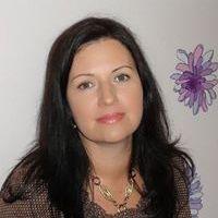 Ingrid Suchánková