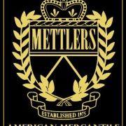 Mettlers America