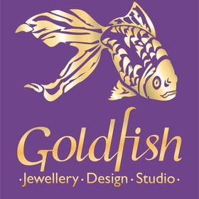 goldfishJDS
