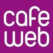 Cafeweb.it -