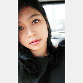 Nisa Aufy