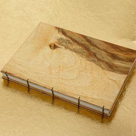 Woodish