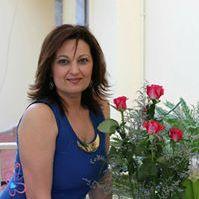 Antonietta Eurodancing