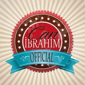 Can İbrahim