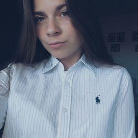 Sabina Heldesova
