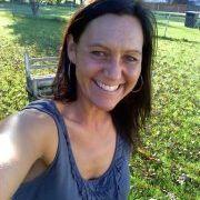 Lori Davie