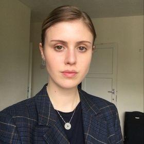 Alexis Gore