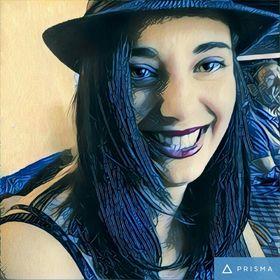 Amaia Villos