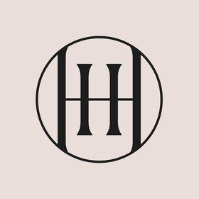 Host & Haven