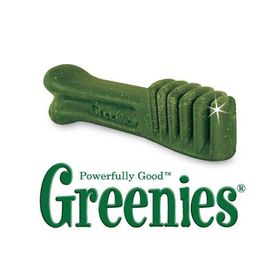 Greenies UK