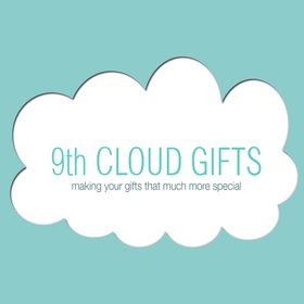 9th Cloud Gifts