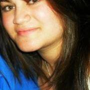 Jessica Silva Ramirez