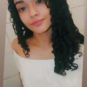 Mirella Da