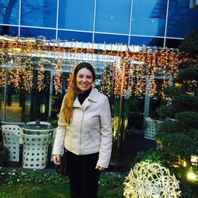 Emine Karayel