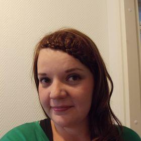 Elina Nevala