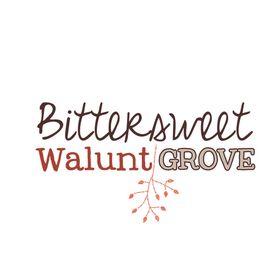 Bittersweet Walnut Grove