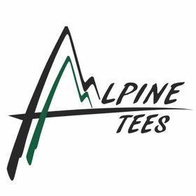 Alpine Tees