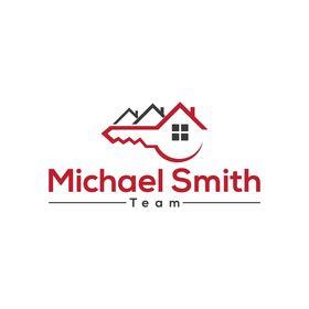 Michael Smith Team