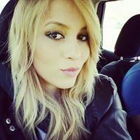 Aline Gomes