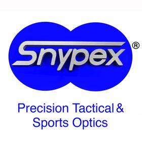 Snypex