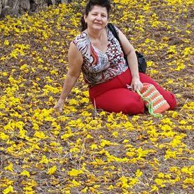 Nuria Loayza