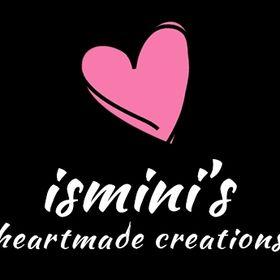 Isminis Heartmade