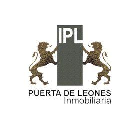 Inmobiliaria IPL