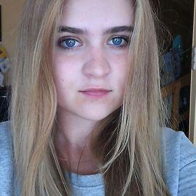 Izabela Budzyńska