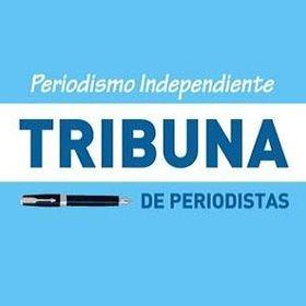 Tribuna de Periodistas