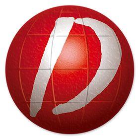c54159c7915aa Duty Free Dufry Brasil (dutyfreedufry) on Pinterest