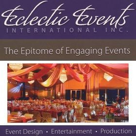 Eclectic Events