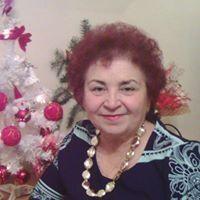 Maria Lar