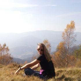 Nataly Artseva