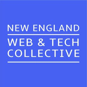 New England Web & Tech Collective