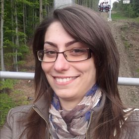 Anita Szabó